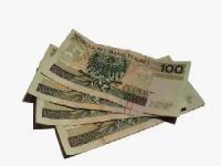 Brak płynności finansowej a zobowiazania